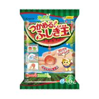 Kracie Popin Cookin Waterball Fushigi Dama Watermelon & Melon Flavour
