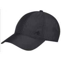 SALE Original 100% Topi Adidas Baseball Cap Wind.Rdy FP8073 Unisex