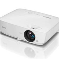 PROYEKTOR BENQ Business Projektor Mx535