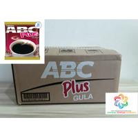 ABC Kopi Plus [18gr /120/1 Karton ]