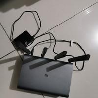 mi router R3pro