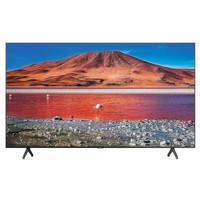 TV LED Samsung 65TU7000 UHD SMART