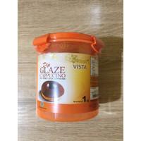 Elmer Dip Glaze Cappucino Vista 1kg