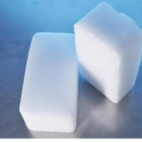 Jual Dry Ice Biang Murah Harga Terbaru 2020