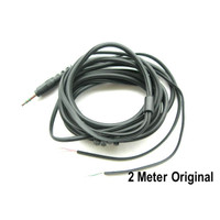 Original Sony Headphone Cable Replacement 2 Meter