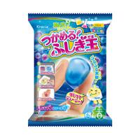 Kracie Popin Cookin Waterball Fushigi Dama Grape & Soda Flavour