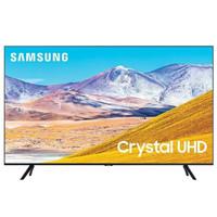 LED TV Samsung 55TU8000 UHD SMART