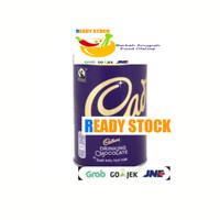 Cadbury Drinking Chocolate Swirl into Hot Milk 250g