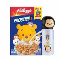 Kellogg's Frosties 300gr
