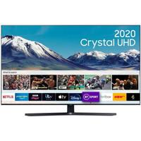 LED TV Samsung 50TU8500 UHD SMART
