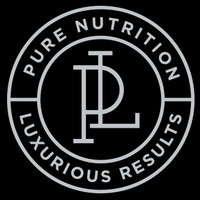 pureluxe adult all breeds salmon dog food 10,89 kg grain free holistic