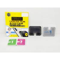 "KOREAN Camera Glass Infinix Hot 9 6.6"" Pelindung Kamera HOT 9 X655"
