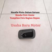 Handle Handel Pintu Dalam 1pc Honda Civic Genio