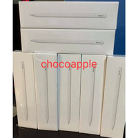 Apple Pencil 2 (2nd Gen) For iPad Air 4 4th iPad 10.9 inch Pro 2020
