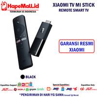 XIAOMI MI TV STICK REMOTE SMART TV GARANSI RESMI XIAOMI INDONESIA