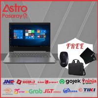 Laptop Lenovo V14 - i5-1035G1 /RAM 4GB /SSD 256GB /14-inch /WIN 10
