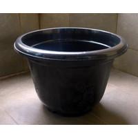 Pot Bunga Lucky Star Jasmine 50 cm 5550H