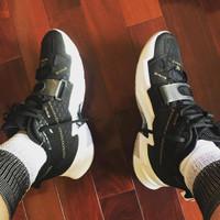 Sepatu Sneaker Pria Nike Jordan Why Not Zero 3 The Family Premium Ori