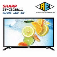 LED TV SHARP 2TC 32BA1I TV LED 32 INCH