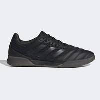Sepatu Adidas Futsal COPA 20.3 SALA INDOOR SHOES Black G28546 ORIGINAL