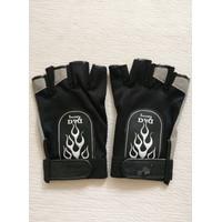 Sarung Tangan Pendek Murah - Motor Glove Gloves