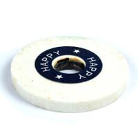 Batu Asahan - Batu Gerinda untuk Mesin Seset Kulit