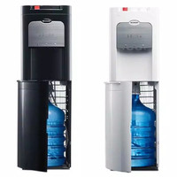 dispenser sharp galon bawah low watt SWD 72 EHL