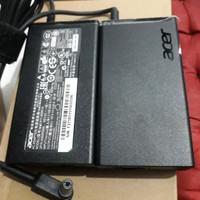 Adaptor Charger Acer Aspire E5 E5-475 E5-475G ORIGINAL