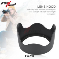 LENS HOOD EW-78C FOR EF 35MM F/1.4L USM