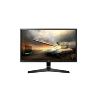 """Monitor LG Gaming 27"""" 27MP59 IPS 75Hz Full HD 1ms"""
