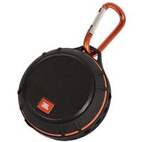 JBL Wind Speaker Bluetooth IMS Ori Original