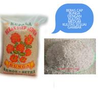 beras Ramos cab bunga 5kg