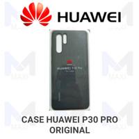 Case Huawei P30 Pro PU Case Original