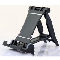 Universal stents standing hp universal stand-kursi hp / kursi handpone