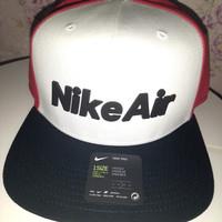 Topi Nike Pro Cap original
