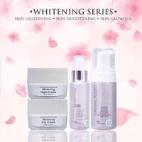 paket whitening series ms glow