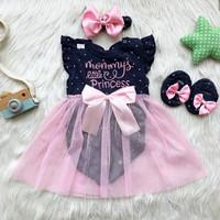 baju jumper rok lucu bestseller anak bayi cewek perempuan murah -lov