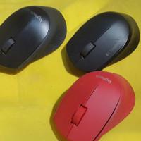 Original Mouse Wireless Logitech M280 Mulus seken