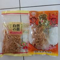 Akar Ginseng Premium 35gram/ Yang Shen Chiu/Yio Som Chiu