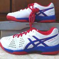 Sepatu Tenis asics Gel-Padel Pro