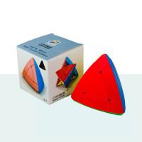 Shengshou jing's pyraminx
