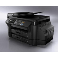 Epson L1455 All in One Printer - Hitam [A3/ Print/Scan/Copy/Fax]