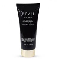 Beau Kirana Beau Mud Mask 100mL