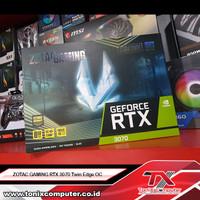 ZOTAC GAMING RTX 3070 Twin Edge OC