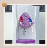 Dispenser COSMOS CWD 1138 P