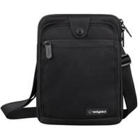 Tas Selempang Bodypack Z.Slim 1.0 (9'1567)