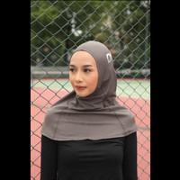 Hijab Sport Original Diario Active