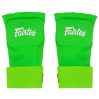 Handwrap / Handwraps / Hand Wrap Fairtex Quick Wraps HW3