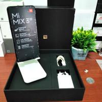 Xiaomi Mi Mix 3 5G 6/64 Snapdragon 855 limited Edition Redmi K20 Pro