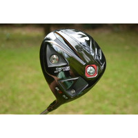 Bridgestone J715 driver wood golf stick New